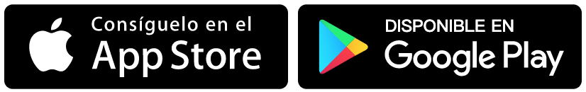 App Download Icons